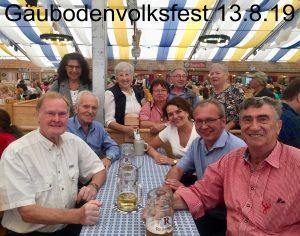 Gäubodenvolksfest 031
