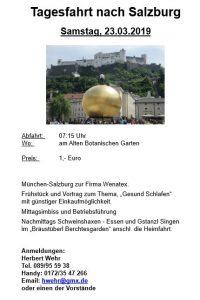 Salzburg2019