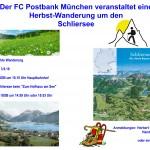 Termin_Schliersee2016-09-03