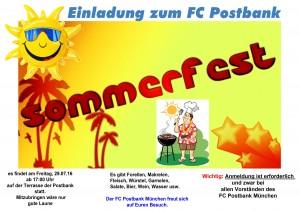 Termin_Sommerfest2016-07-29