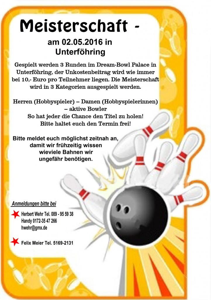 Termin_Bowling (3)