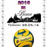 Termin_Postbank-cup (2)