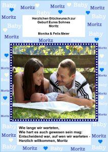 nachwuchs_monika-felix_meier
