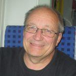 Harry Freundorfer