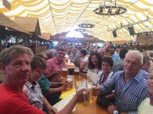 Gäubodenfest1