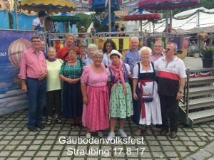 Gäubodenfest2