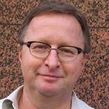 Robert Burgmayer