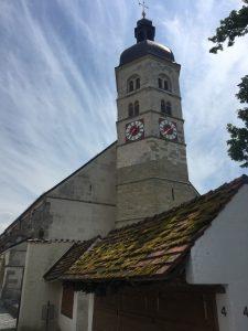 Straubing2