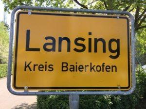 lansing1