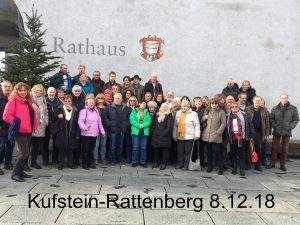 Kufstein-Rattenberg 001