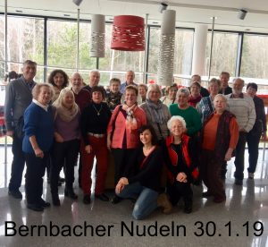 Bernbacher 016