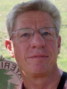 Otto Winkler